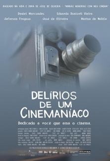 Delírios2